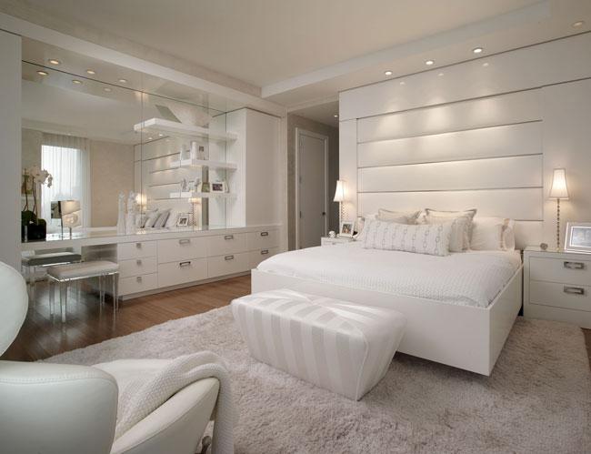Đồ nội thất cho nhà biệt thự hiện đại 5