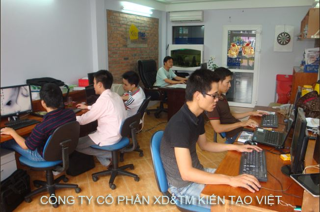 Cong-ty-thiet-ke-biet-thu-Kien-Tao-Viet