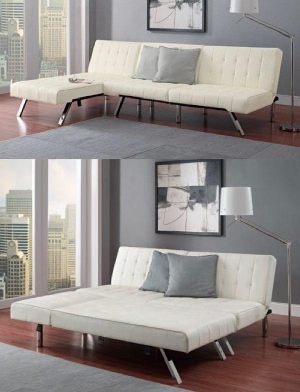 giuong-sofa-5