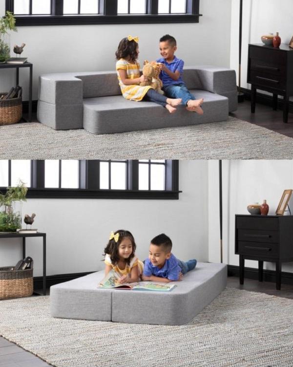 giuong-sofa-6