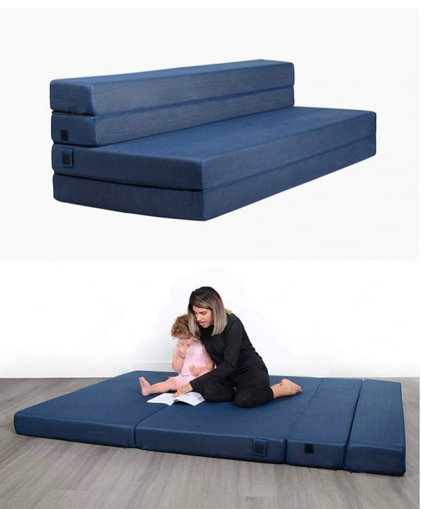 giuong-sofa-8
