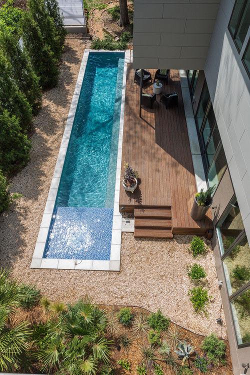Vườn xanh  cho mẫu thiết kế biệt thự đẹp cổ điển sang trọng