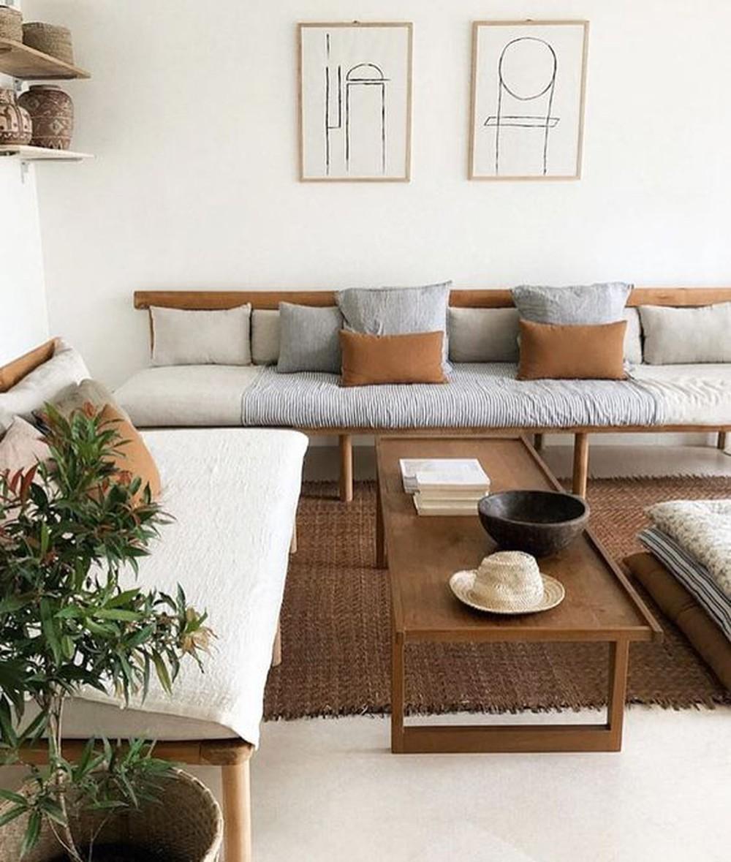 Thiết kế nội thất phong cách Nhật Bản 3